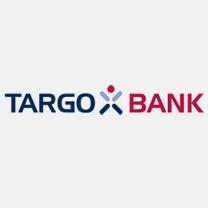 Targobank bietet ab jetzt auch Autokredite an
