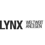 Lynx Broker: Handeln mit Top Trader wird verlängert