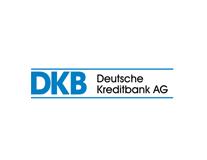 fairstes Girokonto laut Boerse-Online.de