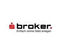 Bis zu 300 Euro Startguthaben
