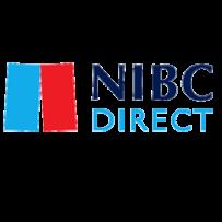 NIBC Direct passt Zinsen für das Verrechnungskonto an