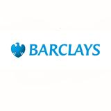 Barclays Bank senkt die Festgeldzinsen