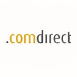 Neue Konditionen beim Laufzeitkonto der Comdirect